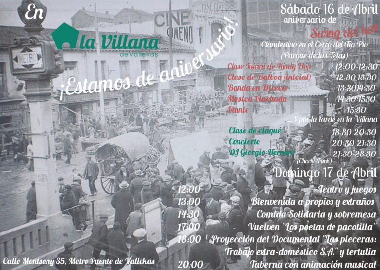 Cartel-Aniversario-Horarios-2bueno-768x547